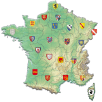 region-de-france