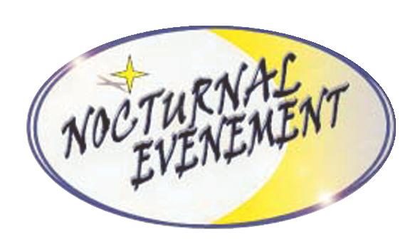 www.nocturnal-evenement.com/