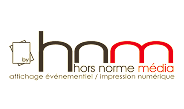 www.hors-norme-media.eu