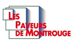 Logo-paveur