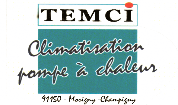 www.temci-climatisation.fr