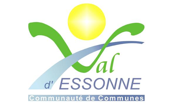 Logo-CCVE