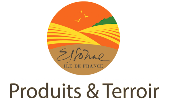 Logo-Produits-&-Terroir