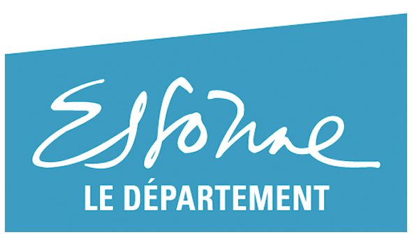 Logo-département