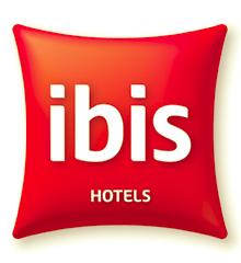 Logo-hotelIBIS
