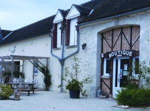 Salon-Saveur-Gourmandises-Cerny- Essonne-circuit court