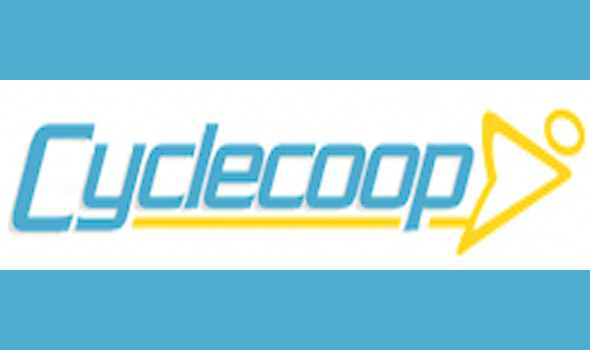 Logo-Cyclecoop