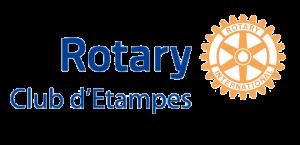 RotaryClubEtampes