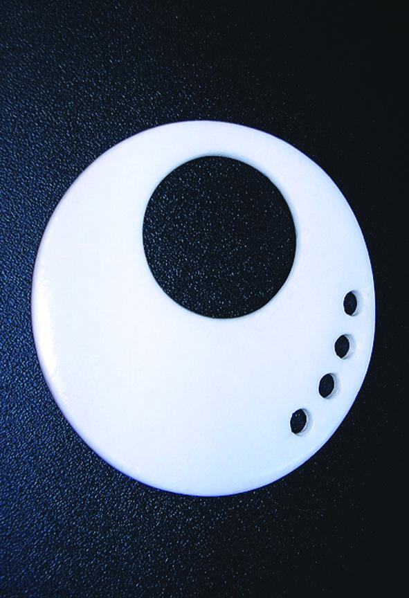 art porcelaine evelyne lefrou go t saveur et tradition. Black Bedroom Furniture Sets. Home Design Ideas
