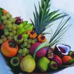 Gout-saveur- tradition-AG2016-C