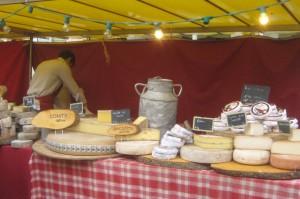 Gout-saveur-tradition-essonneretour-aux-sources-B