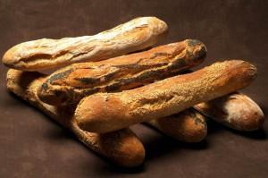 Gout-saveur- tradition-essonne-pain-bien-cuit-A