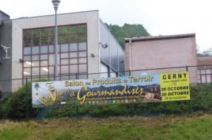Salon-Saveur-Gourmandises-Cerny- Essonne-meeting-2016