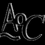 GST-AOC