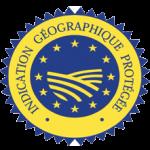 GST-IGP
