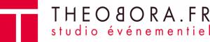 logo-thbora