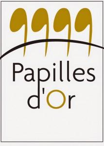 salon-saveur-gourmandises-cerny-essonne-papille-logo
