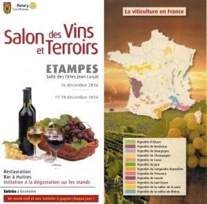 gout-saveur-tradition-rotary-salon-des-vins-etampes2017