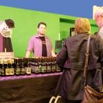 salon-saveur-gourmandises-cerny-essonne-bieres-bullr
