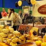 salon-saveur-gourmandises-cerny-essonne-boulangeriemichelet