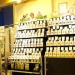 salon-saveur-gourmandises-cerny-essonne-cafebrulealaurentzins