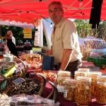 salon-saveur-gourmandises-cerny-essonne-champignondegueule