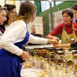 salon-saveur-gourmandises-cerny-essonne-confituresnathalie