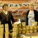 salon-saveur-gourmandises-cerny-essonne-conserves-la-vidalie