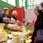 salon-saveur-gourmandises-cerny-essonne-gourmandisesavoyardes