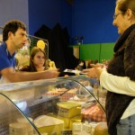 salon-saveur-gourmandises-cerny-essonne-gourmetdujura