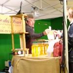 salon-saveur-gourmandises-cerny-essonne-huileriedesfouets