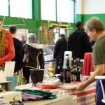 salon-saveur-gourmandises-cerny-essonne-maury-maslavail