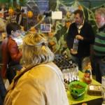 salon-saveur-gourmandises-cerny-essonne-menthedemilly