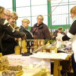 salon-saveur-gourmandises-cerny-essonne-mielleriemisery