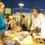 salon-saveur-gourmandises-cerny-essonne-nicolaspainepices