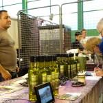 salon-saveur-gourmandises-cerny-essonne-olivesnyons