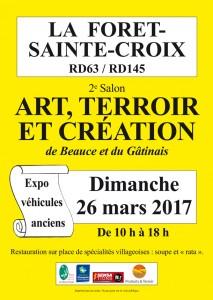 Gout-saveur-tradition-foret-sainte-croix-2017