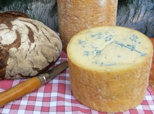 Gout-saveur-tradition-tradition-Le-fromage1