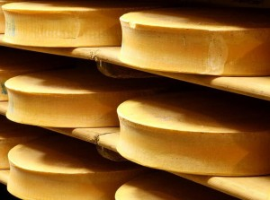 Gout-saveur-tradition-tradition-Le-fromage2