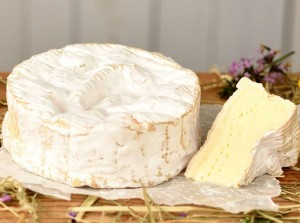 Gout-saveur-tradition-tradition-Le-fromage3