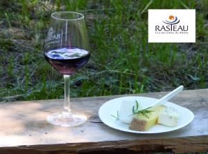 Gout-saveur-tradition-Rasteau2017- A