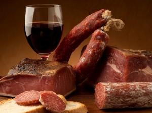 Gout-saveur-tradition-charcuterie-2